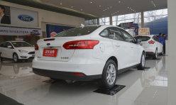 推荐阅读:上海成套浦星汽车销售服务有限公司
