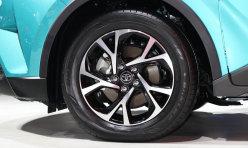 汽车百科:需勤检查 二手车油耗减少多