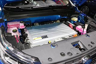 EV360 智联创酷型