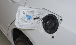 热点话题:安全带插座多少钱