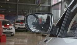 每日关注:长安欧尚A800,将于7月31日火爆上市