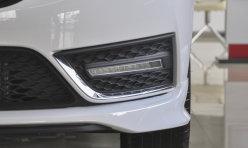 热点话题:一汽两款纯电动车奔腾B50和威志B50年底将上市