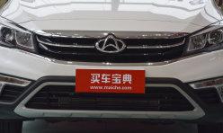 汽车导购:长安欧尚A800上市 售5.99-11.99万元