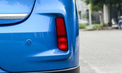 行业新闻:一汽奔腾X40小型SUV 自动挡2017年上市