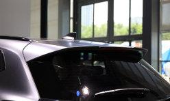 行业新闻:柴对味 对比试驾马自达CX5柴油汽油版
