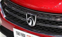 汽车资讯:售4.28-5.68万元 宝骏310W正式上市