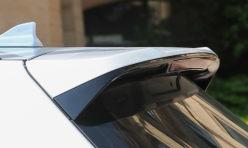 汽车资讯:沃尔沃发布自动驾驶概念车Vera:无驾驶室的运货工具