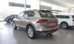 评测精选:宝马x1有一些优惠 购车少付4万多元