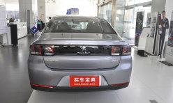 汽车导购:元旦上市 东风标致308音乐导航版