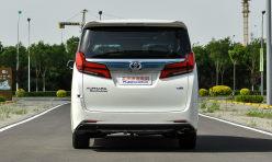 评测精选:注意选购汽车脚垫细节才能安全驾驶