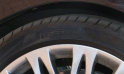 汽车导购:TESLA推出MODEL S性能套件 提升可靠性