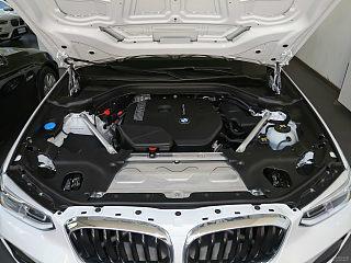 xDrive25i M运动套装 国V