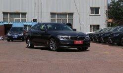 用车技巧:宝马2015年推出 新X1/新MINI等15款新车