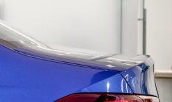 热点话题:北京现代车型维修答疑(3)