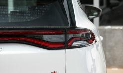 每日关注:[新品集锦]电动汽车新计划 比亚迪唐接棒比亚迪秦