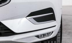 热点话题:奔驰/宝马合作开发自动驾驶技术 明年正式推出