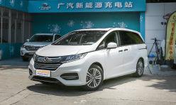 评测精选:2015款马自达8最新降价 天津地区最高优惠1.5万元