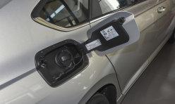 汽车资讯:日产全新轩逸7月16日上市 尺寸加长/超大众朗逸