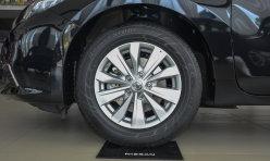 用车技巧:不是涡轮增压的发动机值得买吗?试驾全新天籁2.0L