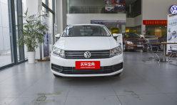 """评测精选:采用""""硬核设计"""" 荣威全新SUV命名荣威RX5 MAX"""