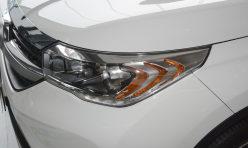 """用车技巧:领克以标杆级安全为""""钥匙"""" 打开新能源市场大门"""