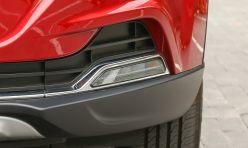 汽车导购:一汽奔腾X40互联智能版下线 搭智能互联系统
