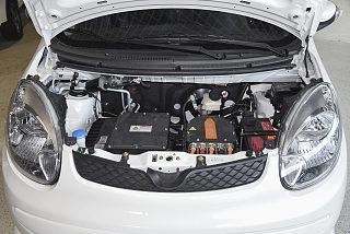 E200L 标准型(250KM)
