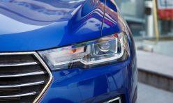 行业新闻:相同汽车排量的发动机动力是不同的