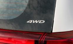 汽车导购:三菱欧蓝德和传祺GS4哪个好 传祺GS4售价更低性价比不输欧蓝德
