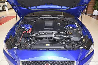 2.0T 300PS 四驅R-Sport運動版