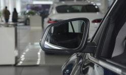 每日关注:看着像宝马X3,宝马公布小改款X1,美国市场售价25.5万元起!