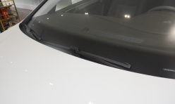 汽车资讯:电摩有一键启动功能,启动后却不能骑行,注意这个隐藏故障!