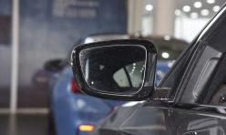 汽车百科:为什么汽车实际的油耗比额定消耗高很多呢?