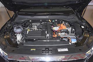 430PHEV 混動豪華版