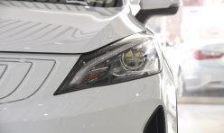 汽车导购:新款吉利帝豪GSe今晚上市 续航450km