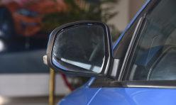 用车技巧:车子没有ESP影响大吗?没有ESP的车安全吗?一起了解下