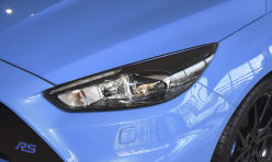 汽车导购:江铃福特领界和福特福克斯,怎么选?
