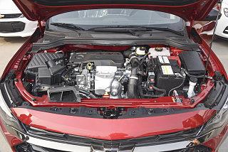 RS 330T 自動暢快版
