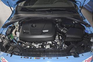 沃尔沃V60其他