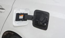 汽车导购:全新荣威i6 PLUS上市 6.98万起
