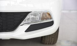 每日关注:长安欧尚首款紧凑型SUV 长安欧尚X7预告图发布