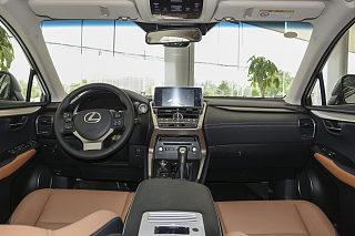 200 全驱 锋尚版 国VI