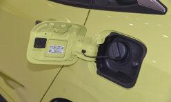 导购精选:车评提到的变速箱都什么特点?详解市场各类变速箱