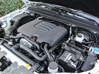 2.0T汽油四驱超值型国VI大双4C20B
