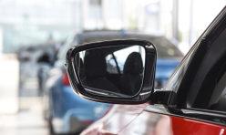 平行百科:宝马3系选哪款?城市SUV有必要为四驱系统买单吗?