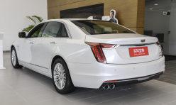 头条资讯:最便宜18万多,低调的有钱人都爱开这些车