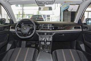 两厢 280TSI DSG舒适版 国VI