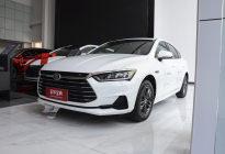 秦Pro让利促销中 目前优惠高达1.3万