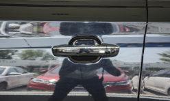 推荐阅读:上汽荣威RX5 MAX预售14.98-17.98万元