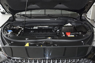 1.5T DCT两驱精英型 国V